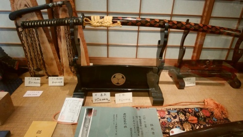日本刀、館長のイチ押し!_f0078545_22321636.jpg