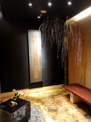 京都 和久傳 (わくでん)_e0292546_20430655.jpg