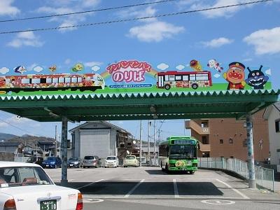 松尾酒造蔵開き_f0006356_16430258.jpg