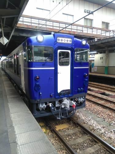 18きっぷ旅【東海北陸編】ー4_a0329563_00323611.jpg