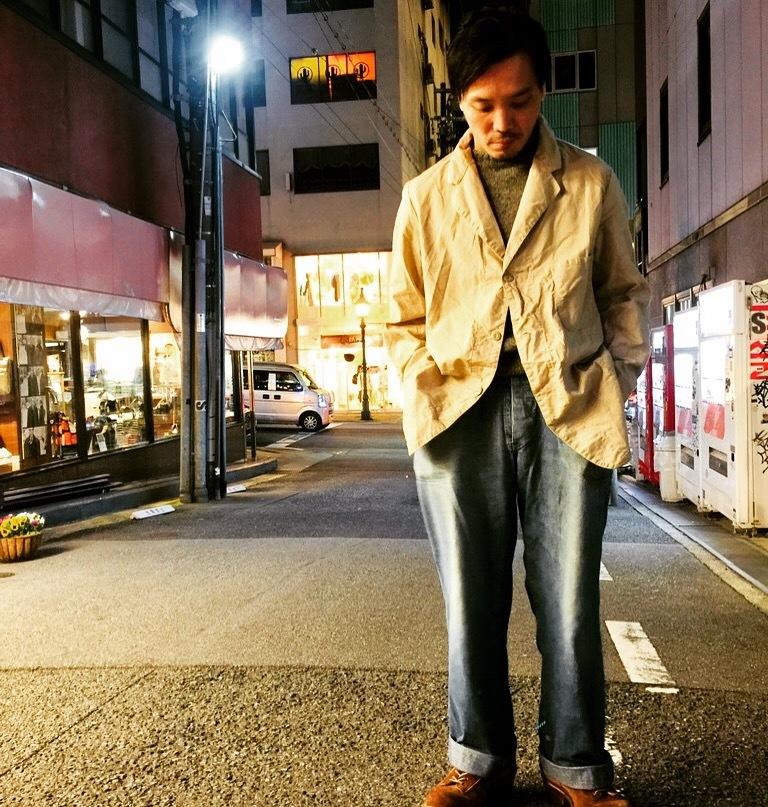 マグネッツ神戸店 このサイズでお楽しみください!_c0078587_21574445.jpg