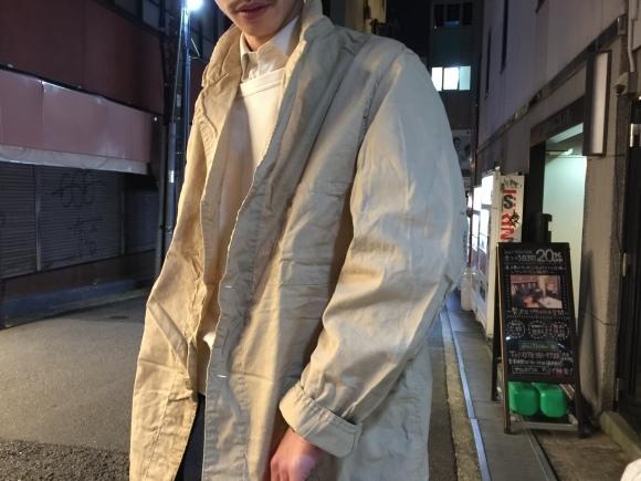 マグネッツ神戸店 このサイズでお楽しみください!_c0078587_21574466.jpg