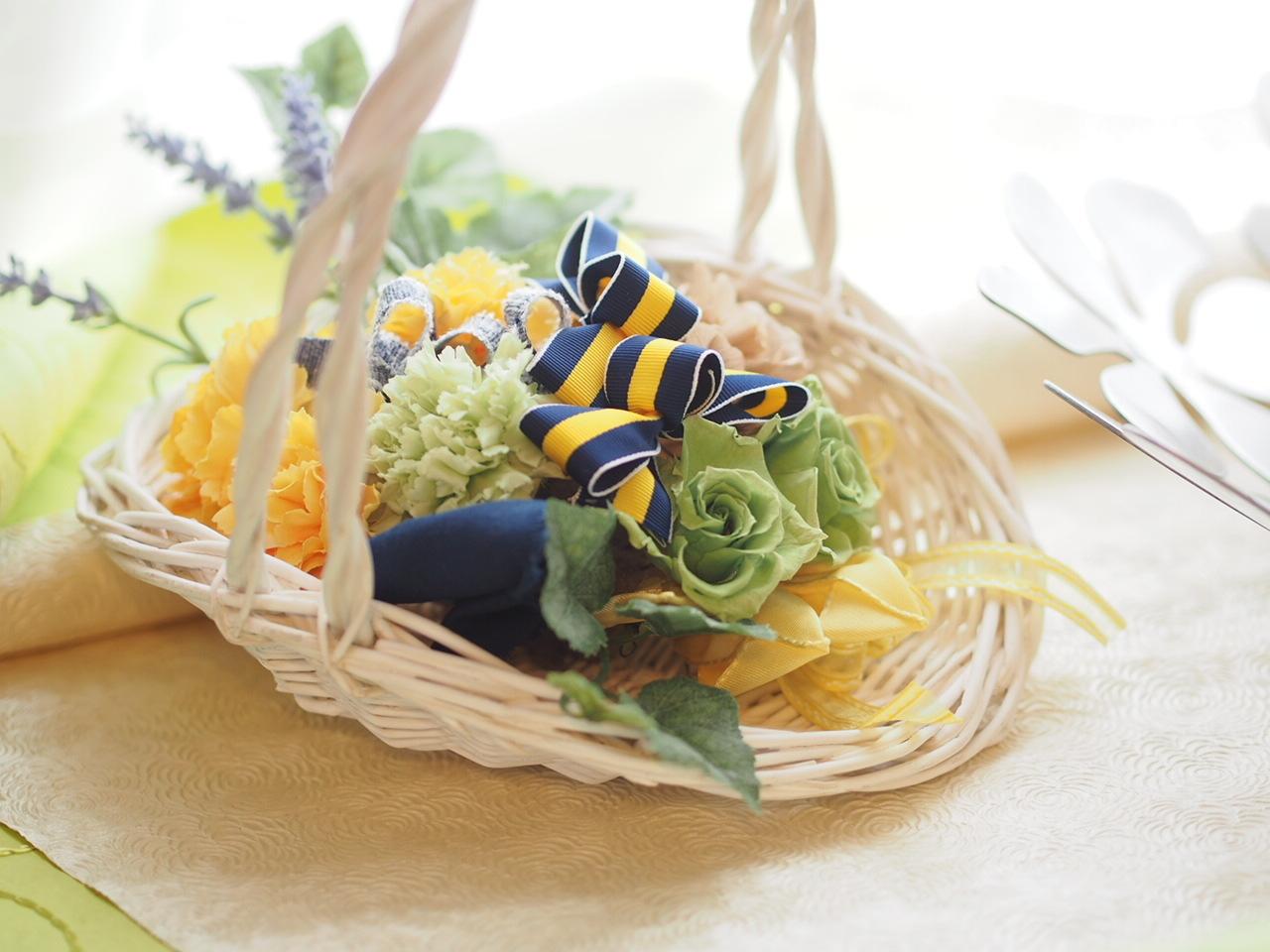 tazun 2019 spring lesson のお知らせ_d0144095_19323269.jpg