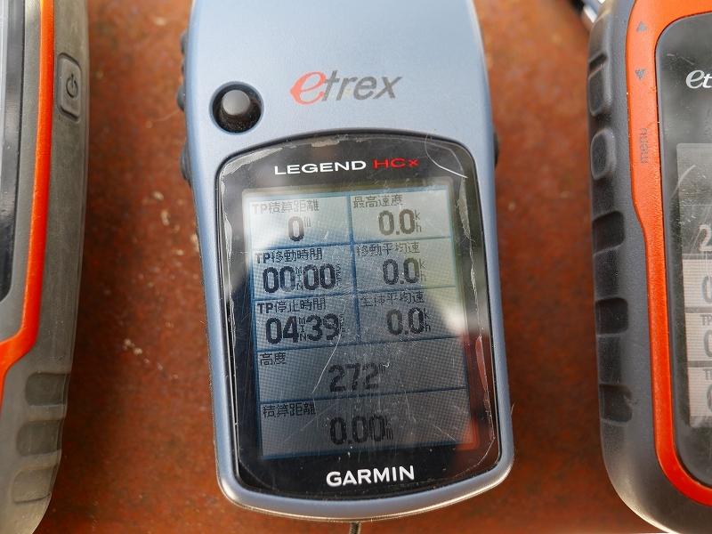 GPSの比較_f0138096_16244506.jpg