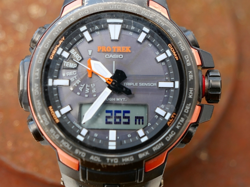 GPSの比較_f0138096_16245454.jpg