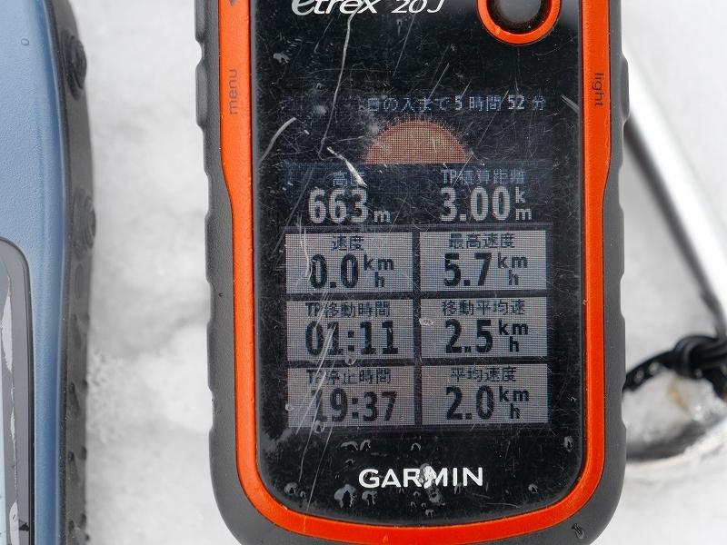GPSの比較_f0138096_16250016.jpg