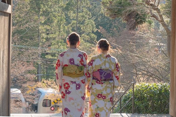 鎌倉桜散歩_b0145398_23402439.jpg