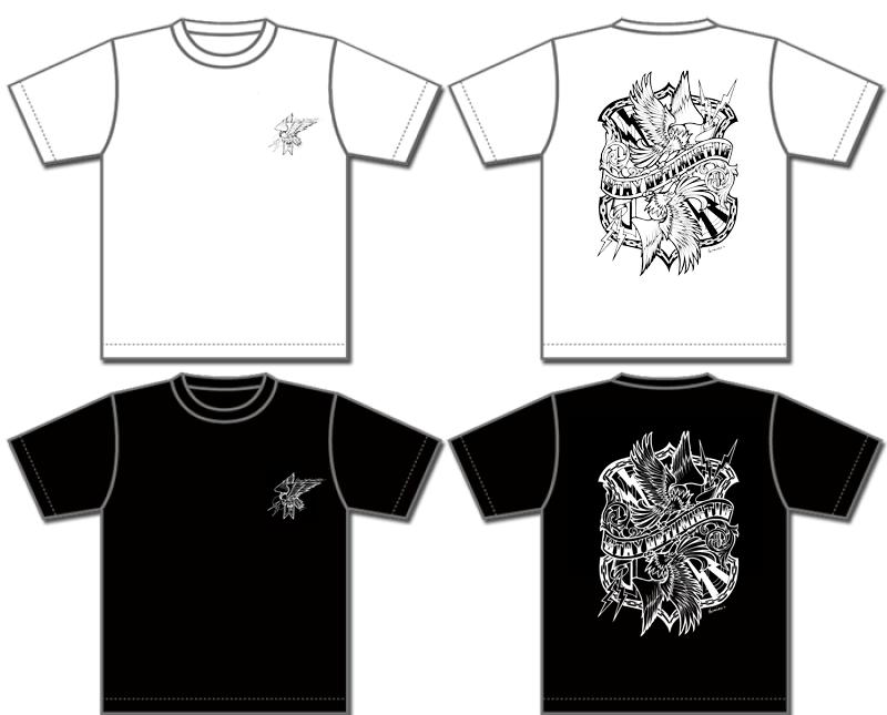 Tシャツデザイン_c0117500_09483669.png