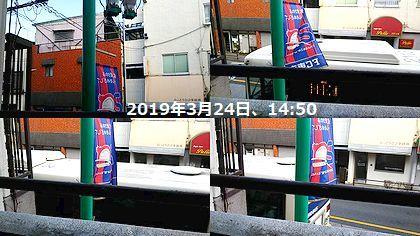 d0051601_15531937.jpg