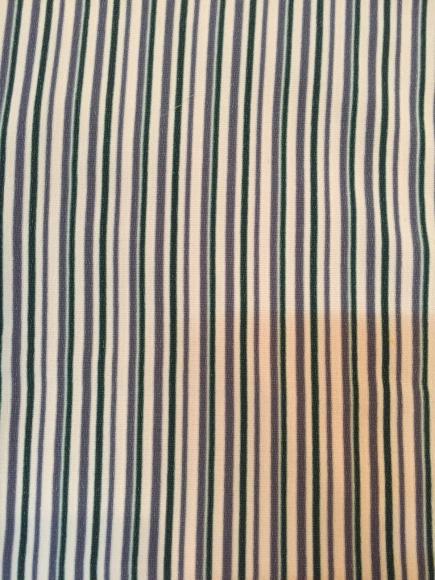 3/29より!目黒不動前「空フル」単衣縞・ストライプ桜単衣着物♪41_c0321302_23314400.jpg