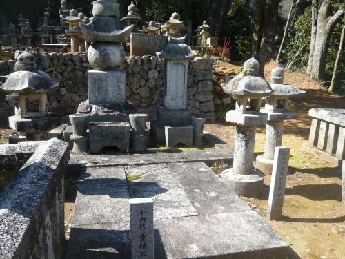 韓国が竹島周辺で調査計画_c0192503_00371708.jpg