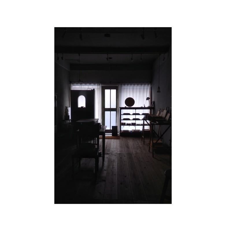 山口和宏さんの木工展  - 後記 -_f0351305_22024182.jpeg