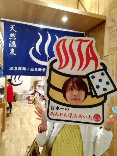 浅草で、買い物、遊ぶ、食べる。_e0116211_10534275.jpg