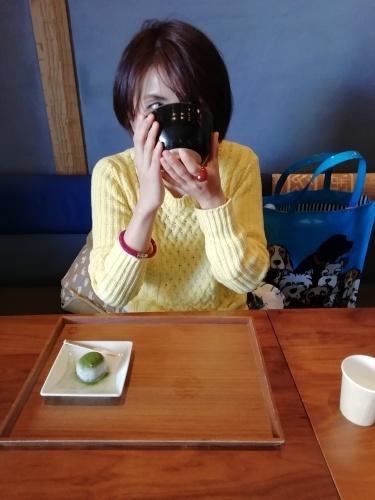 浅草で、買い物、遊ぶ、食べる。_e0116211_10560309.jpg