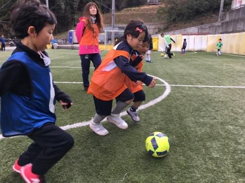 ゆるUNO 3/24(日) at UNOフットボールファーム_a0059812_19020097.jpg