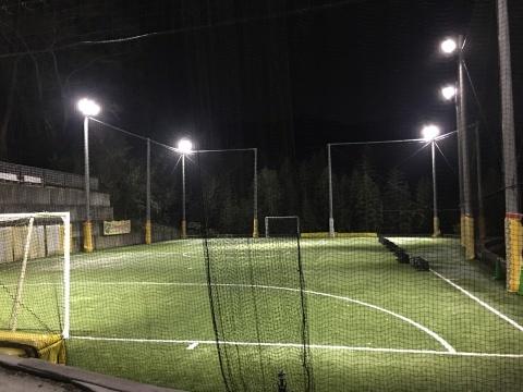 レンタルコート始めました。 UNOフットボールファーム_a0059812_19331582.jpg