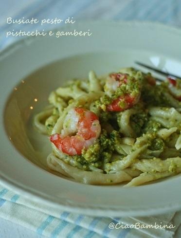 4月のCorsoAはシチリア料理。日程とメニューのご案内です。_d0041729_00255397.jpg