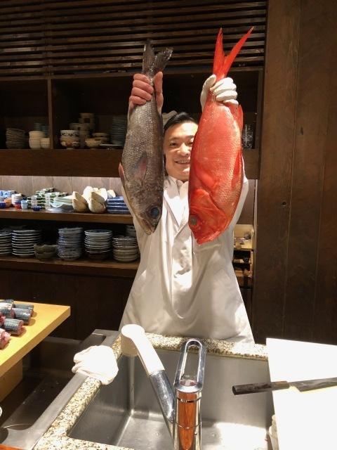 本日のお魚は!_e0048332_12551175.jpeg