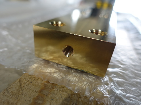 真鍮の加工_d0085634_13170883.jpg