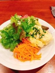 京都 リストランテ野呂さん_a0059035_02164857.jpg