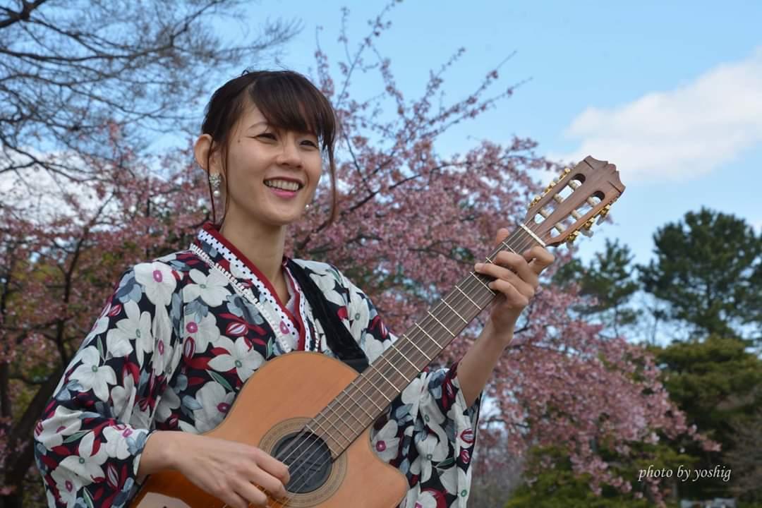 名古屋城での演奏、ありがとうございました!_f0373339_12460906.jpg