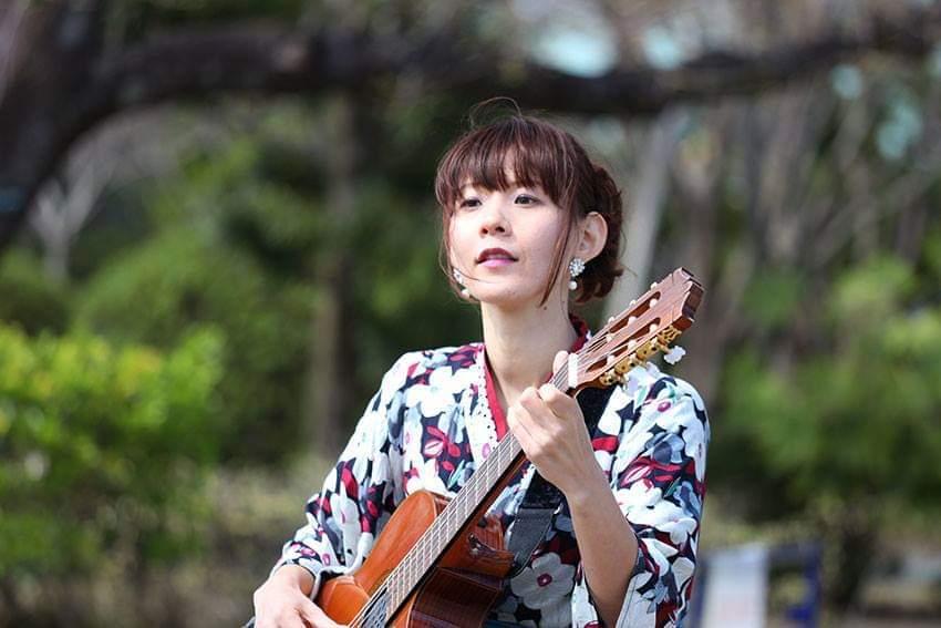 名古屋城での演奏、ありがとうございました!_f0373339_12460953.jpg