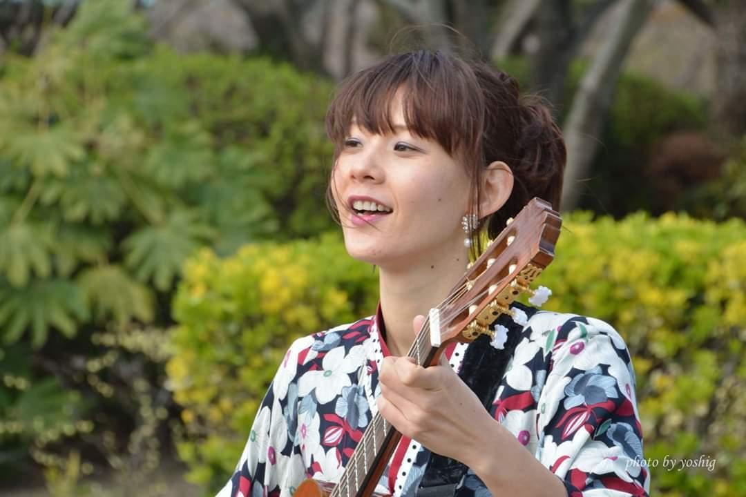 名古屋城での演奏、ありがとうございました!_f0373339_12461076.jpg