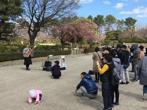 名古屋城での演奏、ありがとうございました!_f0373339_12461092.jpeg