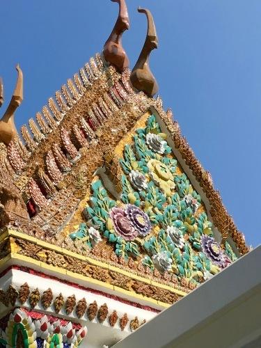 タイの王宮と老舗ホテルへ_b0325640_23152753.jpg