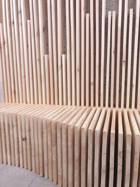 公共施設での木材利用促進〜木育・木づかい〜_b0199244_16404636.jpg