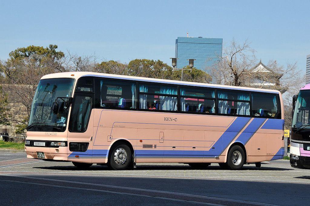 圏央観光バス(所沢230あ1976)_b0243248_22535334.jpg