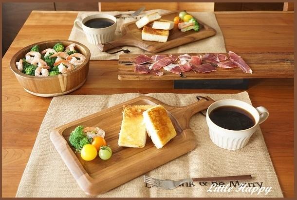 美味しいコーヒーを楽しむおうちカフェ開店♪_d0269651_08253322.jpg