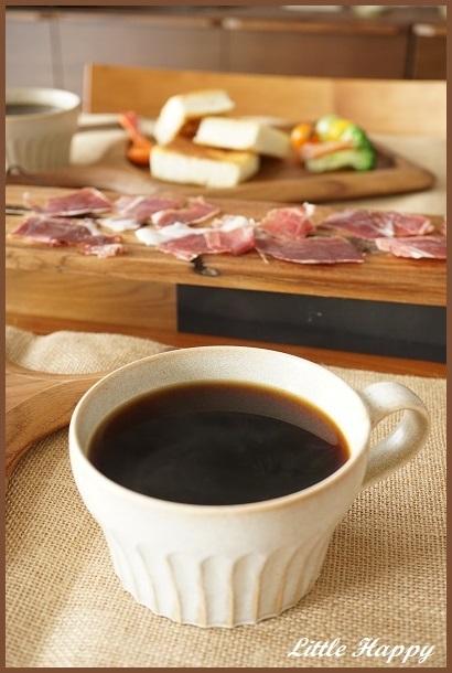 美味しいコーヒーを楽しむおうちカフェ開店♪_d0269651_08404221.jpg