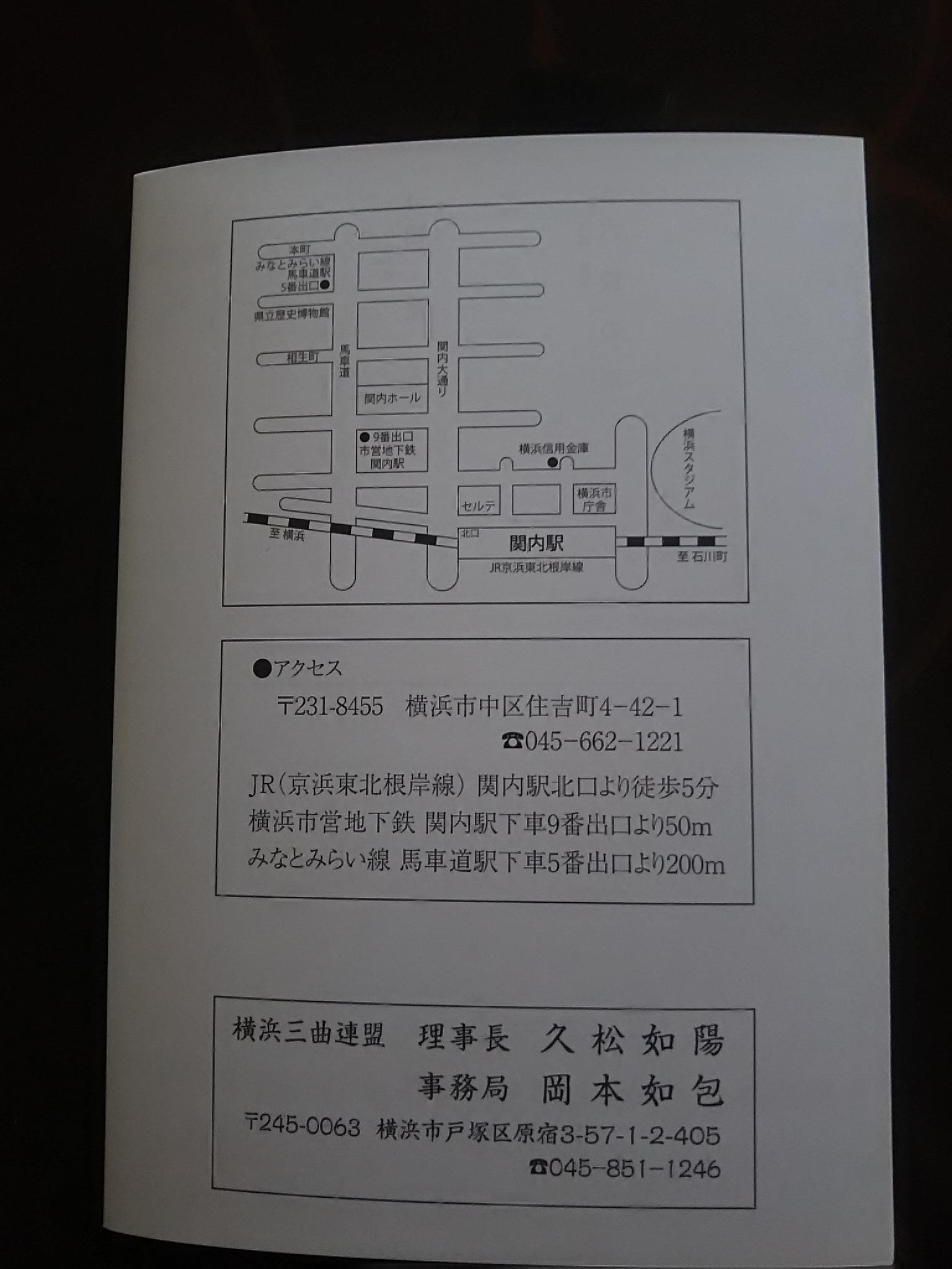 b0299052_15463381.jpg