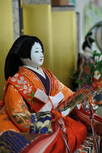 ひな祭り会_c0350752_13345102.jpg