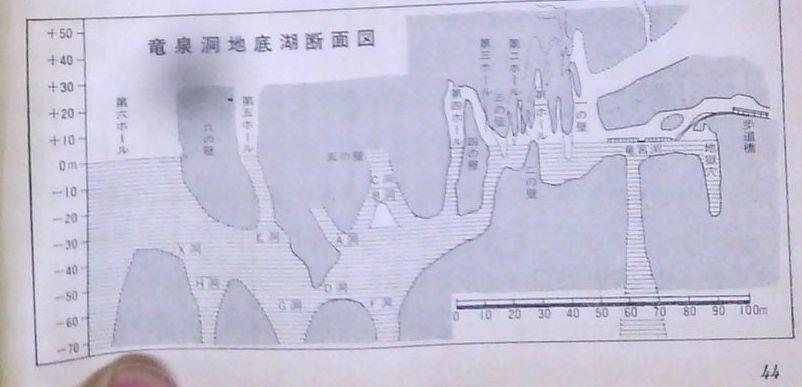 0325 ダイビングの歴史57 海の世界 1968-02_b0075059_14342992.jpg