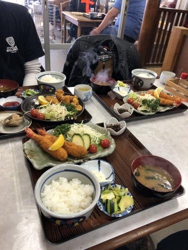 3月24日、伊良湖岬ツーリング風景!_b0317459_10164420.jpg