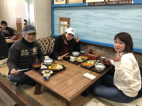 3月24日、伊良湖岬ツーリング風景!_b0317459_10211191.jpg