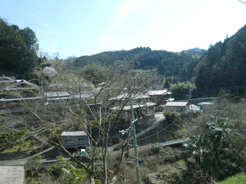 高野山へ行ってきました・・・孫とバアと三人行脚_c0108460_20543759.jpg