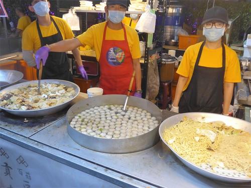 台湾・高雄へ行く。③ 〜台湾最大のランタン祭り〜_f0232060_12485526.jpg