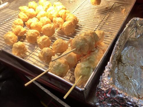 台湾・高雄へ行く。③ 〜台湾最大のランタン祭り〜_f0232060_1250372.jpg