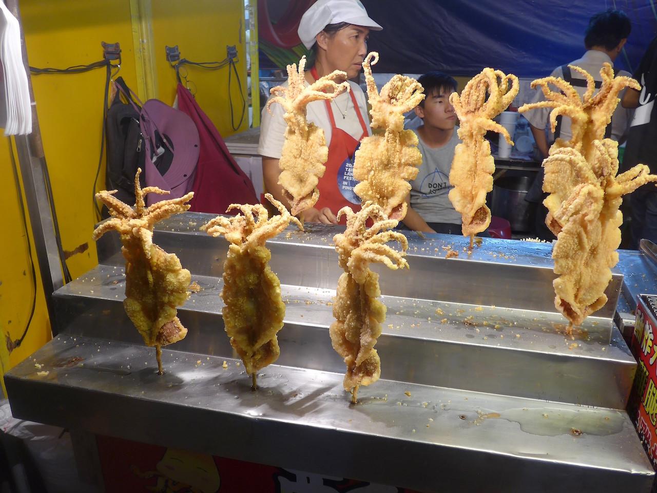 台湾・高雄へ行く。③ 〜台湾最大のランタン祭り〜_f0232060_1253695.jpg