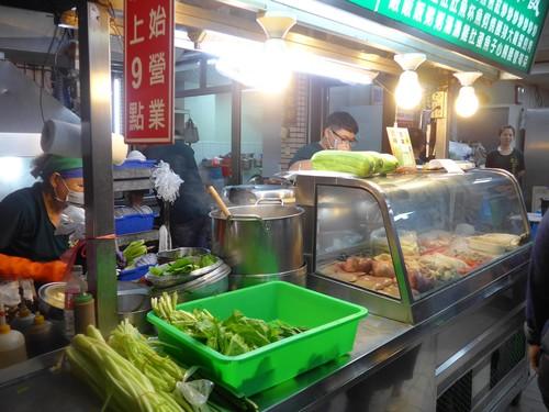 台湾・高雄へ行く。③ 〜台湾最大のランタン祭り〜_f0232060_15502084.jpg