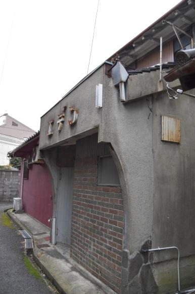 奈良 五条市の花街_f0347663_12205239.jpg