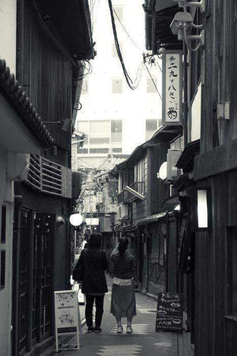 京都ふたり旅 2_d0349265_11044121.jpg