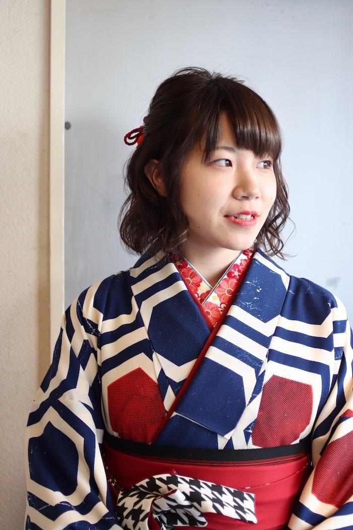 Yukiちゃんの卒業式_d0335577_21101379.jpeg