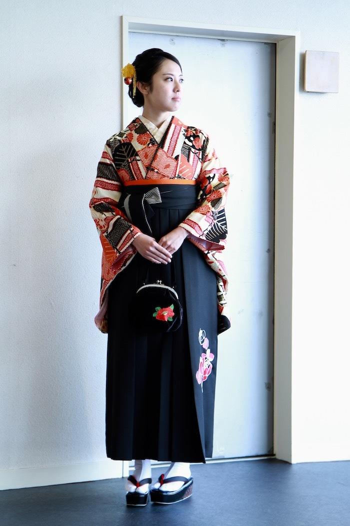 Yurinaちゃんの卒業式_d0335577_21123771.jpeg