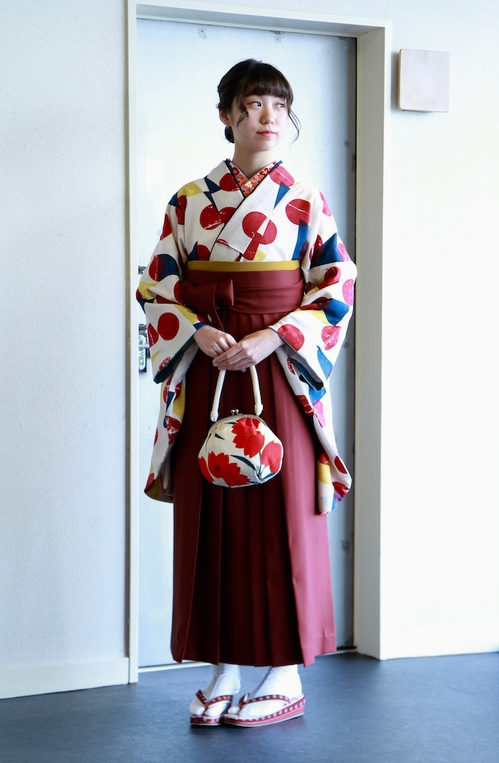 Yuukiちゃんの卒業式_d0335577_21175304.jpeg