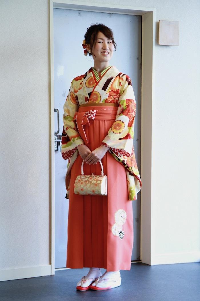 Minamiちゃんの卒業式_d0335577_21234590.jpeg