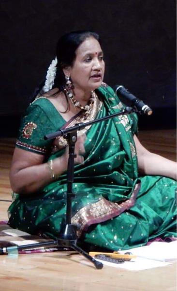 5/19「南インド古典音楽カルナティック・ヴォーカルライブ」のご予約は4/1開始!_e0145685_21251797.jpg